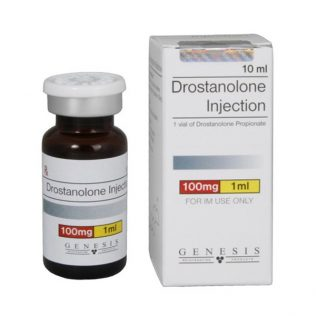 buy-Drostanolone-Propionate