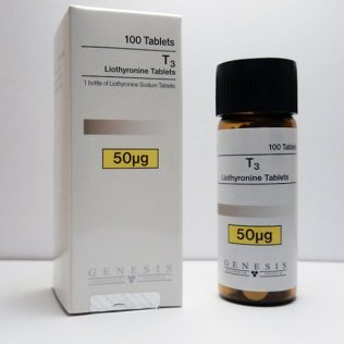 buy-Liothyronine-Tablets